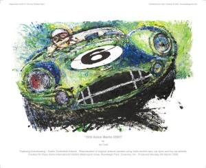 ASTON_DBR1_-_Aston_Martin_DBR1_1959_1024x1024