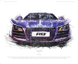 AUDI_R8_-_Audi_R8_1024x1024