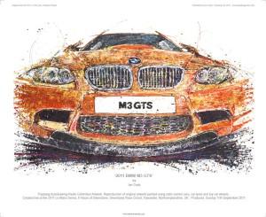 BMW_M3_-_BMW_M3_GTS_2011_1024x1024