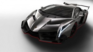 Lamborghini-Veneno-04-720x405