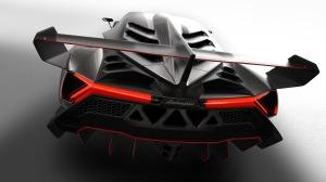 Lamborghini-Veneno-Studio-3-1920x1440