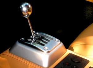 ferrari-gearbox-640x469
