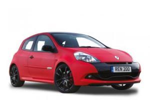 Renault-Clio-Renaultsport-200-hatchback-2012-front-quarter-main